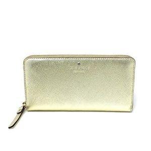 🎈KATE SPADE🎈 women's wallet